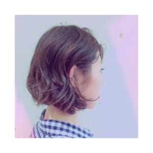 IMG_8015 (1)