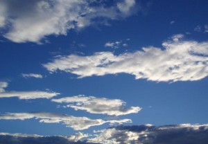cloud001